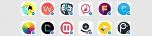 blog_maart15_Apps-Messenger