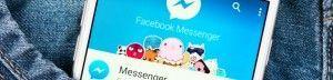 blog_maart15_Messenger