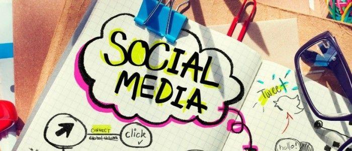 social-media-2017-1170x350