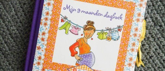 Pauline-Oud-Mijn-9-maanden-dagboek-4