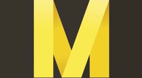 DMA_logo_2017_groot_0